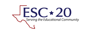 SAHS Resources - ESC 20