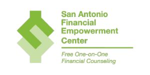 San Antonio Financial Empowerment Center