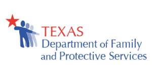 Texas Dept of Family and Protective Services