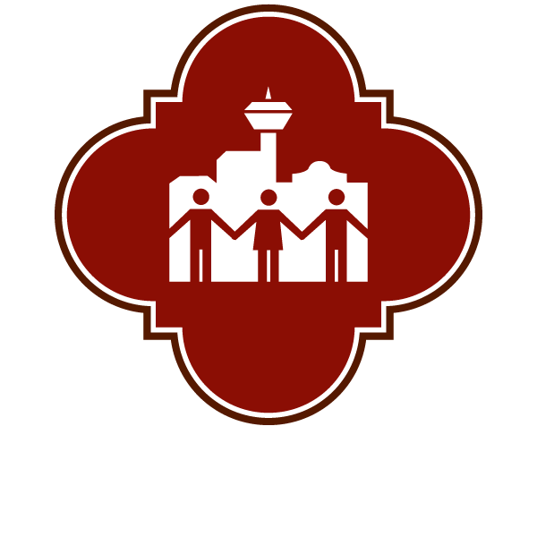 City of San Antonio: Department of Human Services