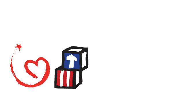 Head Start: City of San Antonio