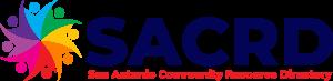 sacrd-logo-horizontal-transparent