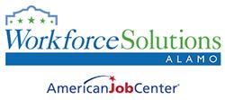 workforcesolution