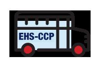 headstart_howtoapply-ehsccpbus